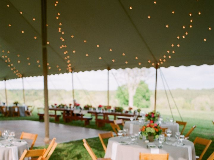 Tmx 1454017624696 I0003 Charlottesville wedding catering
