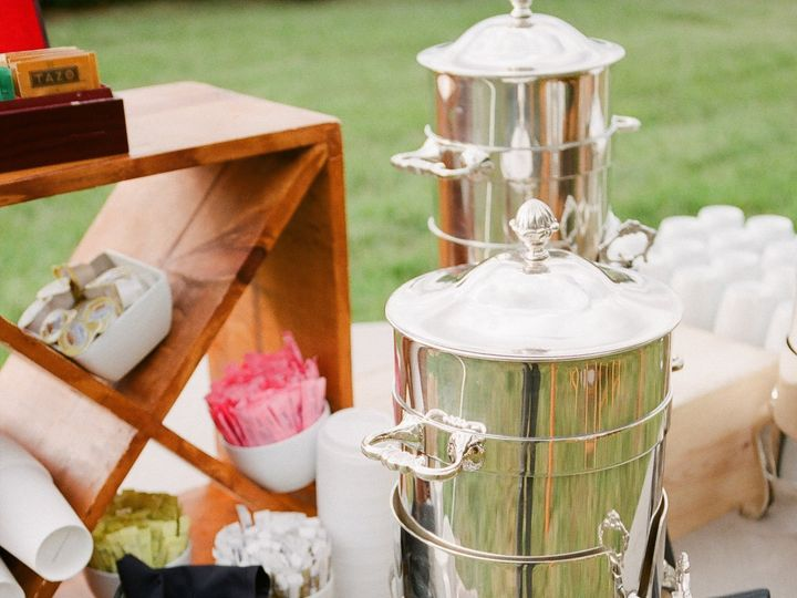 Tmx 1454017655456 I0007 Charlottesville wedding catering
