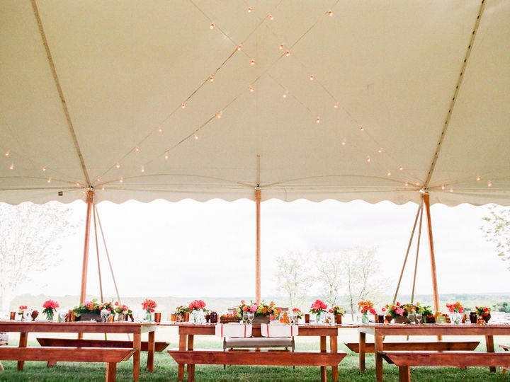 Tmx 1454017738023 I0014 Charlottesville wedding catering