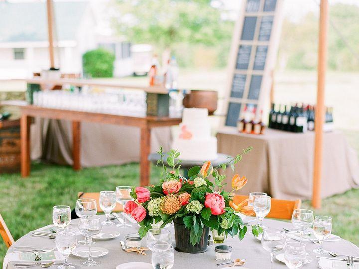 Tmx 1454017778457 I0084 Charlottesville wedding catering