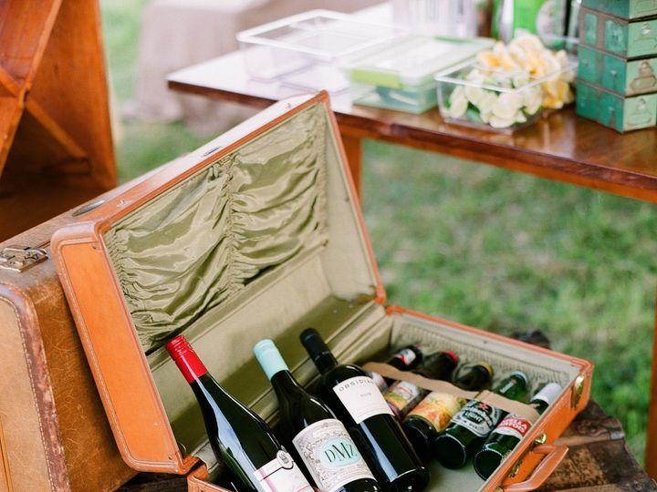 Tmx 1454017798559 I0085 Charlottesville wedding catering