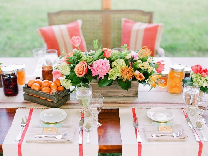 Tmx 1454017844317 I0103 Charlottesville wedding catering