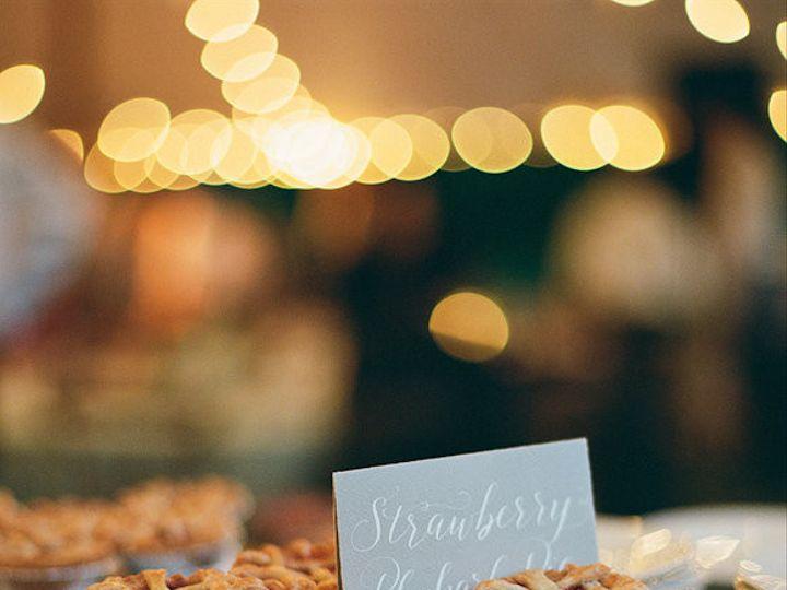Tmx 1454083848767 1682 Charlottesville wedding catering