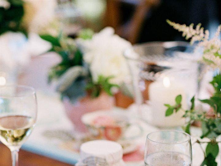 Tmx 1454083867353 1598 Charlottesville wedding catering