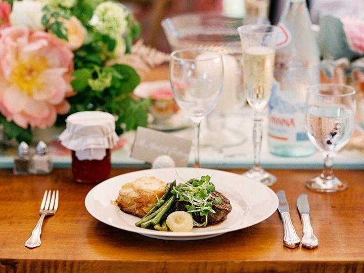 Tmx 1454083872648 1599 Charlottesville wedding catering