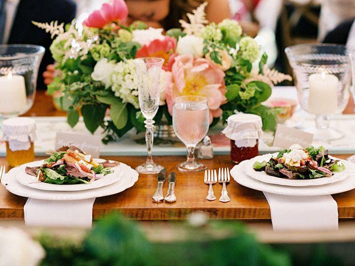 Tmx 1454083878534 1593 Charlottesville wedding catering