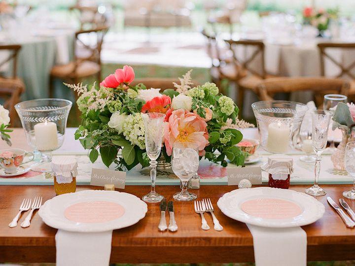 Tmx 1454083884184 1213 Charlottesville wedding catering