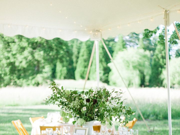 Tmx 1454084461381 Lisa And Andy Details 0122 Charlottesville wedding catering