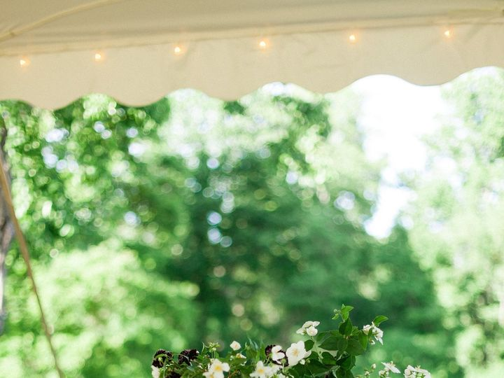 Tmx 1454084497306 Lisa And Andy Details 0148 Charlottesville wedding catering