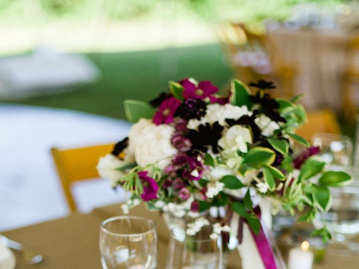 Tmx 1454084516580 Lisa And Andy Details 0162 Charlottesville wedding catering