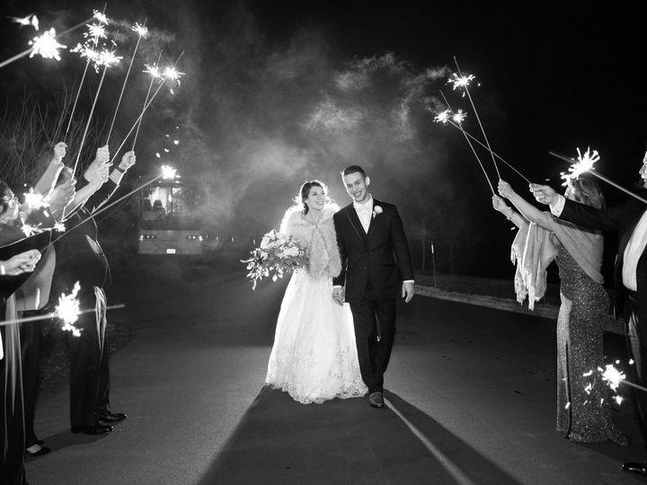 Tmx Aaronwatsonphotography1161 51 601056 158222445187977 Charlottesville wedding catering