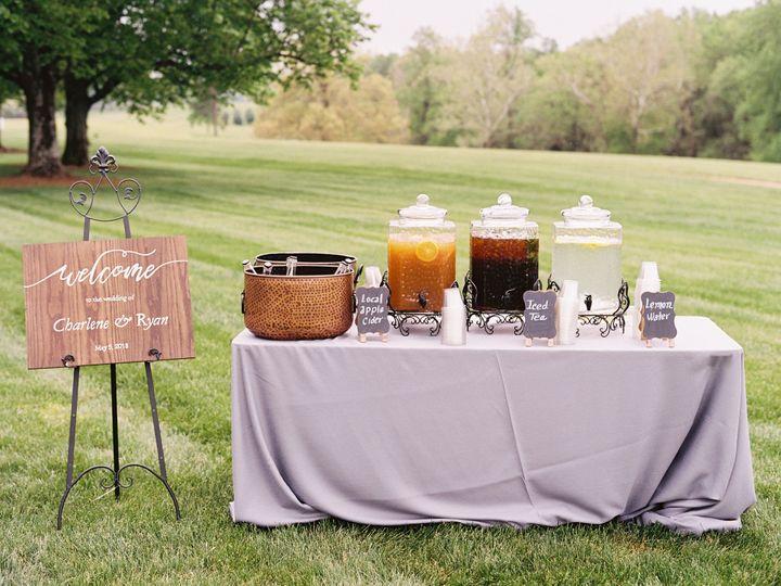 Tmx Ashleycoxphotography Charlene Ryan Wedding79 51 601056 158222444472254 Charlottesville wedding catering