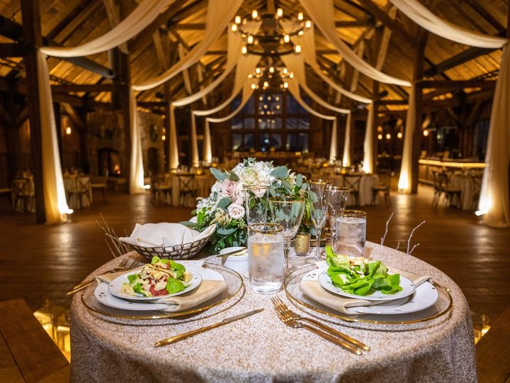 Tmx Awpfavorites109 51 601056 158222444929111 Charlottesville wedding catering