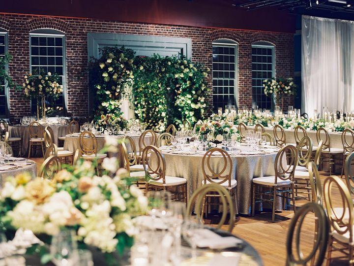 Tmx Fees Wedding 352 Websize 51 601056 158222444278390 Charlottesville wedding catering