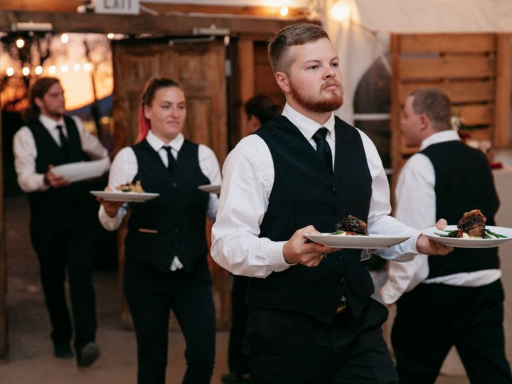 Tmx Maireaddavidwedding Labirdiephotography 999 2 51 601056 158222445018934 Charlottesville wedding catering