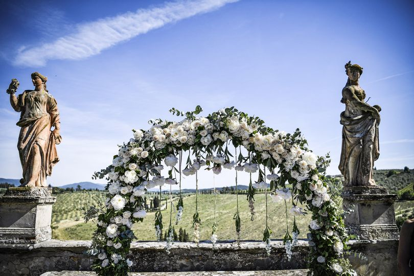 florals for wedding in italy 1 51 761056 v1