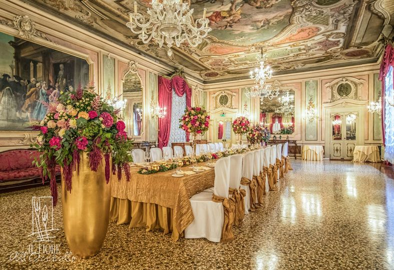florals for wedding in italy 10 51 761056