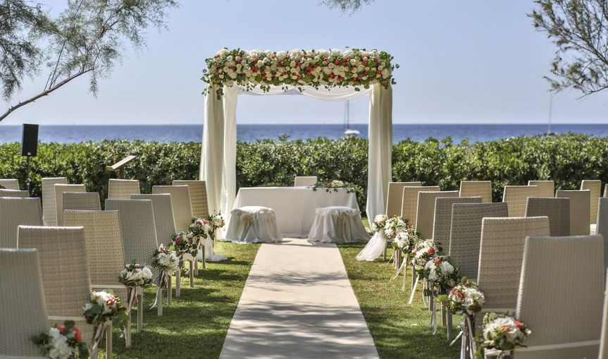 florals for wedding in italy 14 51 761056 v1