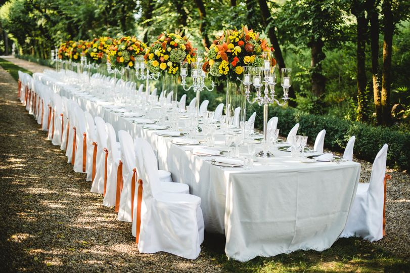 florals for wedding in italy 33 51 761056 v1