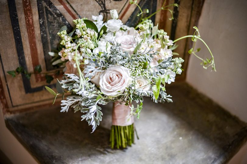 florals for wedding in italy 45 51 761056 v1