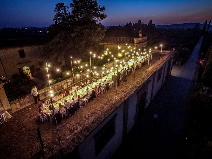 wedding in italy music lights 21 51 761056 v1