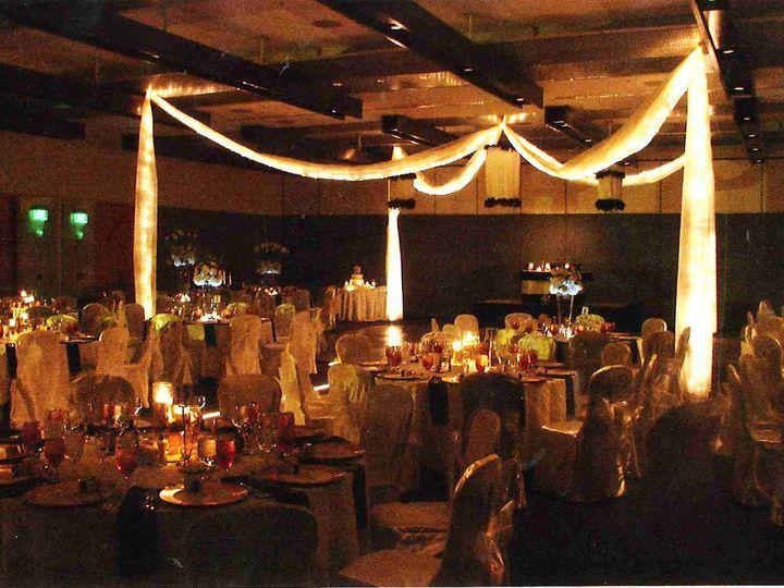 Tmx 1360858101793 BQT Hampton, VA wedding venue