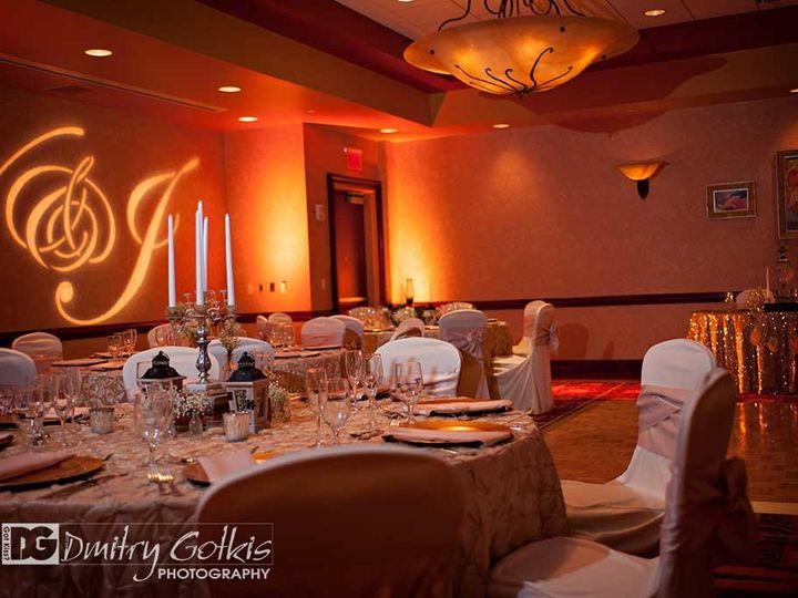 Tmx 1435603972545 053virginiabeachweddingphotographergotkisphotograp Hampton, VA wedding venue