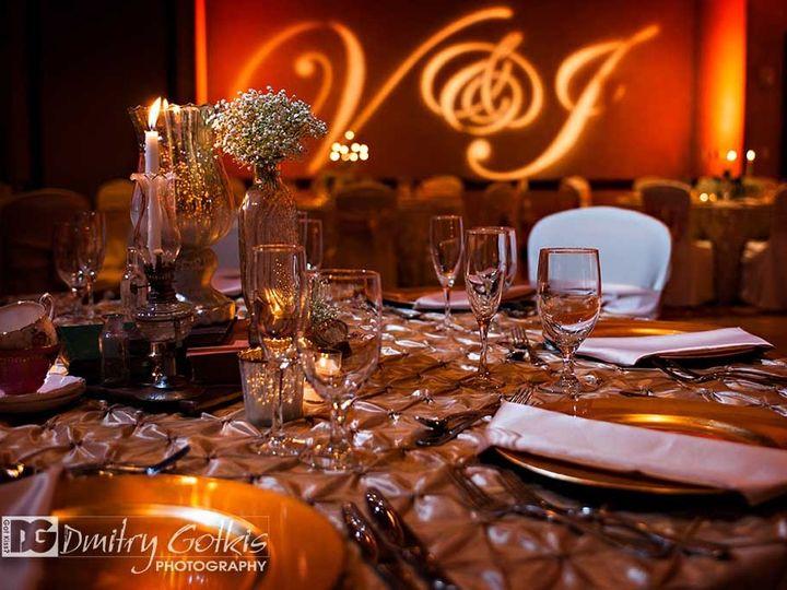 Tmx 1435603976068 084virginiabeachweddingphotographergotkisphotograp Hampton, VA wedding venue