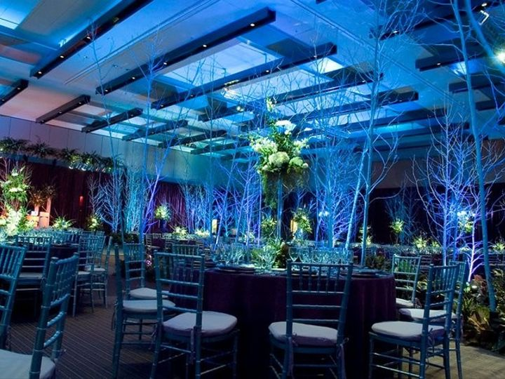 Tmx 1455487306645 Bluetrees Hampton, VA wedding venue