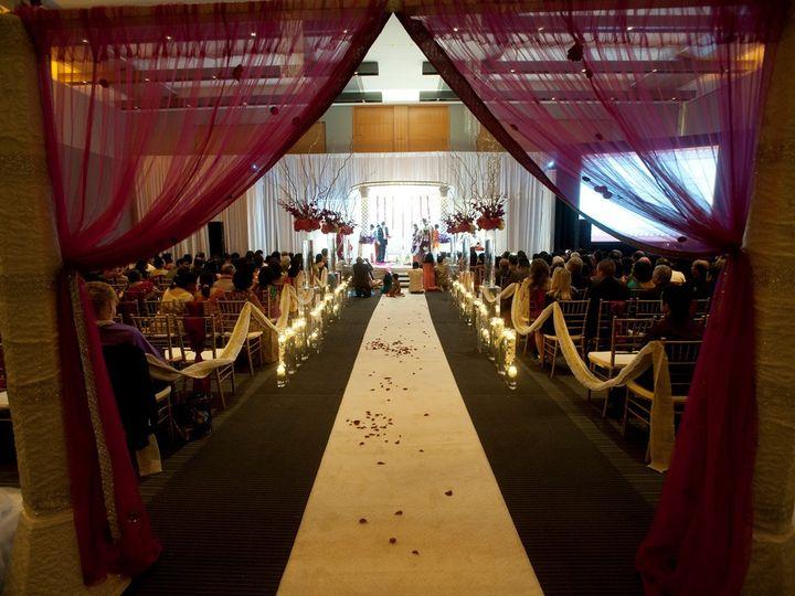Tmx 1455487325788 Ceremony Hampton, VA wedding venue