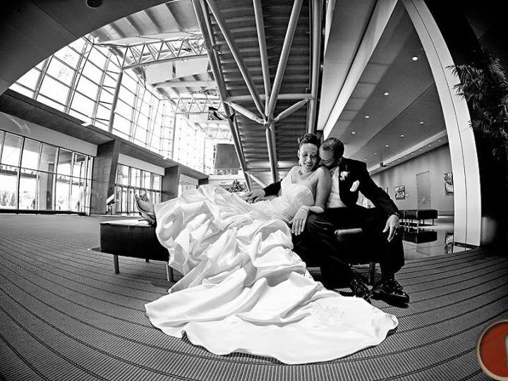 Tmx 1455487346540 Sjblog003 Hampton, VA wedding venue