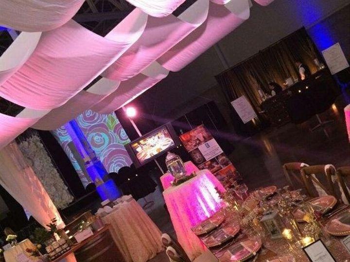 Tmx 1455488256356 Bridalshow Hampton, VA wedding venue