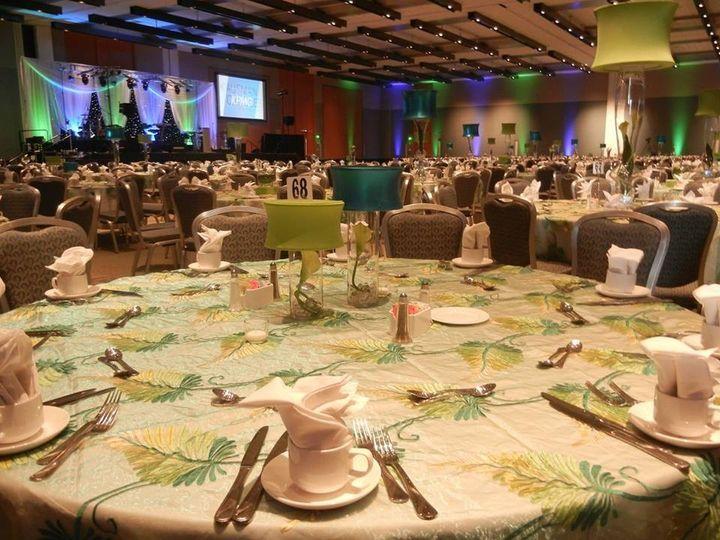 Tmx 1455488292825 Green Hampton, VA wedding venue