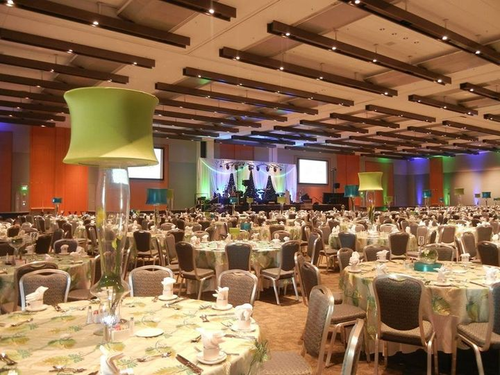 Tmx 1455488298005 Green1 Hampton, VA wedding venue