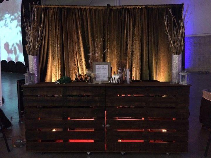 Tmx 1455497390504 Image1 Hampton, VA wedding venue