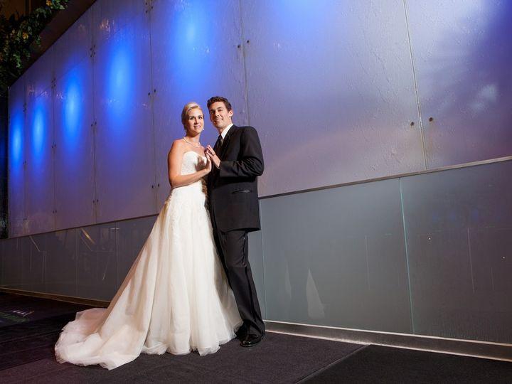 Tmx 1455497434079 Infront Hampton, VA wedding venue
