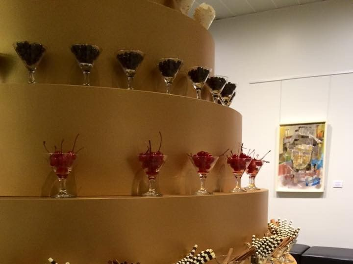 Tmx 1455497440173 Mini.martini Hampton, VA wedding venue