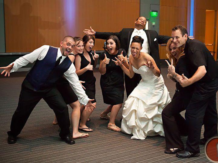 Tmx 1455497490231 Sjblog005 Hampton, VA wedding venue