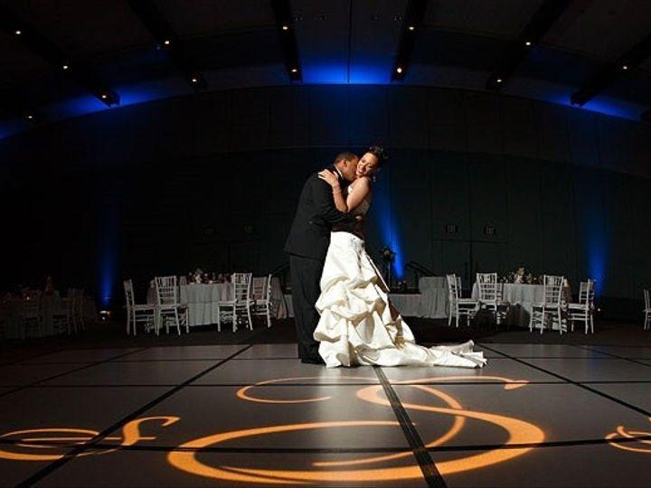 Tmx 1455497512701 Sjblog0021 Hampton, VA wedding venue