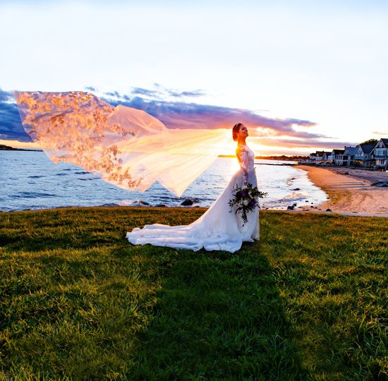 sunset bride marsal studios med res 51 2056 157832572086879