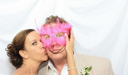 Great Photobooth Company