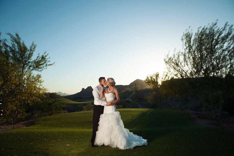 eagle mountain golf club wedding 057
