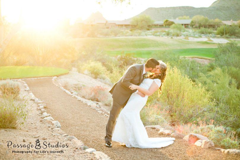 cadwell arizona wedding 508