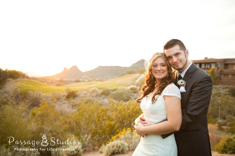cadwell arizona wedding 582