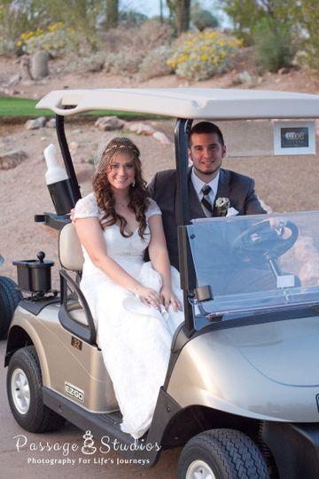 cadwell arizona wedding 1145