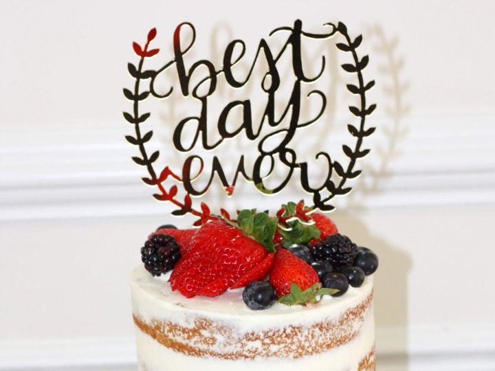 Tmx Acs 0065 51 1012056 V1 Orlando, Florida wedding cake