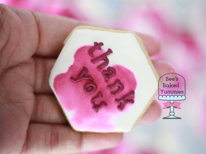 Tmx Img 2098 51 1012056 Orlando, Florida wedding cake