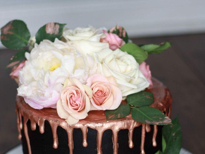 Tmx Img 2290 51 1012056 Orlando, Florida wedding cake