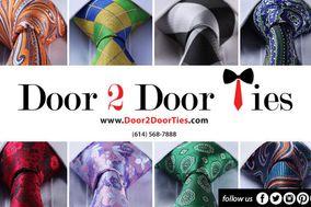 Door 2 Door TIES