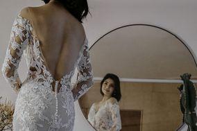 Bon Bon Belle Bridal